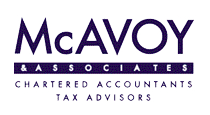 McAvoy & Associates Tax Advisors Cork