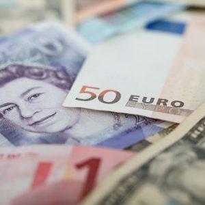 FX Income Consultants