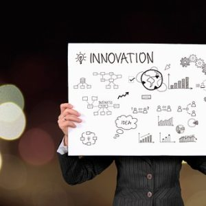 Innovation Advisors Cork